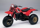 Thumbnail KAWASAKI KXT250 TECATE ATV SERVICE REPAIR MANUAL 1984 1985 DOWNLOAD!!!