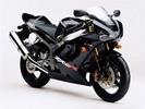 Thumbnail KAWASAKI NINJA ZX-6RR MOTORCYCLE SERVICE REPAIR MANUAL 2005 2006 DOWNLOAD!!!