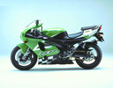 Thumbnail KAWASAKI NINJA ZX-7R, NINJA ZX-7RR MOTORCYCLE SERVICE REPAIR MANUAL 1996 1997 1998 1999 2000 2001 2002 2003 DOWNLOAD!!!