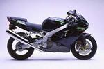 Thumbnail KAWASAKI NINJA ZX-9R (ZX900-B1, ZX900-B2, ZX900-B3, ZX900-B4) MOTORCYCLE SERVICE REPAIR MANUAL 1994 1995 1996 1997 DOWNLOAD!!!