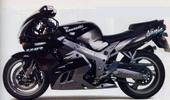 Thumbnail KAWASAKI NINJA ZX-9R MOTORCYCLE SERVICE REPAIR MANUAL 1998-1999 DOWNLOAD!!!