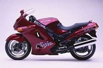Thumbnail KAWASAKI Ninja ZX-11, ZZ-R1100 MOTORCYCLE SERVICE REPAIR MANUAL 1993 1994 1995 1996 1997 1998 1999 2000 2001 DOWNLOAD!!!