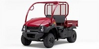 Thumbnail 2005 KAWASAKI KAF400 MULE 600, MULE 610 4×4 UTILITY VEHICLE SERVICE REPAIR MANUAL DOWNLOAD!!!