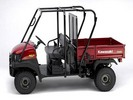 Thumbnail 2005 KAWASAKI KAF620 MULE 3010 TRANS 4×4 UTILITY VEHICLE SERVICE REPAIR MANUAL DOWNLOAD!!!