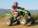 Thumbnail 2004 KAWASAKI KFX 700V FORCE (KSV700-A1) ATV SERVICE REPAIR MANUAL DOWNLOAD!!!