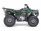 Thumbnail KAWASAKI KLF 250, BAYOU 250, WORKHORSE 250 ATV SERVICE REPAIR MANUAL 2003 2004 2005 DOWNLOAD!!!