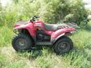 Thumbnail 2003 KAWASAKI KVF 360 / PRAIRIE 360 ATV SERVICE REPAIR MANUAL DOWNLOAD!!!