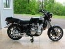 Thumbnail KAWASAKI KZ1300 MOTORCYCLE SERVICE REPAIR MANUAL 1979 1980 1981 1982 1983 DOWNLOAD!!!
