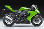 Thumbnail 2003 KAWASAKI NINJA ZX-10R MOTORCYCLE SERVICE REPAIR MANUAL DOWNLOAD!!!