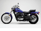 Thumbnail KAWASAKI VULCAN 800, VN800 MOTORCYCLE SERVICE REPAIR MANUAL 1996 1997 1998 1999 2000 2001 2002 2003 2004 DOWNLOAD!!!