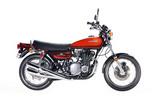Thumbnail 1972 KAWASAKI Z Series MOTORCYCLE SERVICE REPAIR MANUAL DOWNLOAD!!!