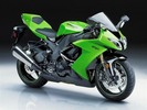Thumbnail KAWASAKI NINJA ZX-10R MOTORCYCLE SERVICE REPAIR MANUAL 2004 2005 DOWNLOAD!!!