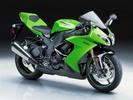 Thumbnail KAWASAKI NINJA ZX-10R MOTORCYCLE SERVICE REPAIR MANUAL 2004 2005 DOWNLOAD!!!