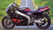 Thumbnail KAWASAKI ZXR400 MOTORCYCLE SERVICE REPAIR SUPPLEMENT MANUAL 1991 1992 1993 1994 1995 1996 1997 1998 1999  DOWNLOAD!!!