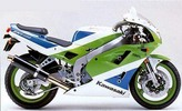 Thumbnail KAWASAKI ZXR400H MOTORCYCLE SERVICE REPAIR MANUAL DOWNLOAD!!!