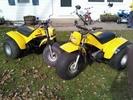 Thumbnail YAMAHA YTM200K ATV SERVICE REPAIR MANUAL DOWNLOAD!!!