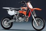 Thumbnail KTM SPORTMOTORCYCLES 60SX / 65SX ENGINE SERVICE REPAIR MANUAL 1998-2002 DOWNLOAD