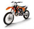 Thumbnail 2003 KTM SPORTMOTORCYCLES 250 / 525 SX, MXC, EXC RACING ENGINE SERVICE REPAIR MANUAL DOWNLOAD