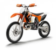 Thumbnail 2003 KTM SPORTMOTORCYCLES 250SX ENGINE SERVICE REPAIR MANUAL DOWNLOAD