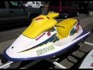 Thumbnail 1989 SEA-DOO PERSONAL WATERCRAFT (MODEL 5802) SERVICE REPAIR MANUAL DOWNLOAD!!!