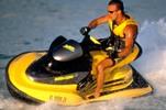 Thumbnail 1990 SEA-DOO PERSONAL WATERCRAFT SERVICE REPAIR MANUAL DOWNLOAD!!!