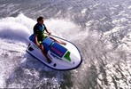 Thumbnail 1993 SEA-DOO PERSONAL WATERCRAFT SERVICE REPAIR MANUAL DOWNLOAD!!!