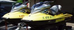 Thumbnail 1994 SEA-DOO PERSONAL WATERCRAFT SERVICE REPAIR MANUAL DOWNLOAD!!!
