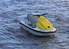 Thumbnail 1999 SEA-DOO PERSONAL WATERCRAFT SERVICE REPAIR MANUAL DOWNLOAD!!!