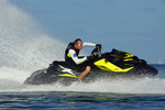 Thumbnail 2000 SEA-DOO PERSONAL WATERCRAFT SERVICE REPAIR MANUAL DOWNLOAD!!!
