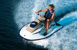 Thumbnail 2001 SEA-DOO PERSONAL WATERCRAFT SERVICE REPAIR MANUAL DOWNLOAD!!!