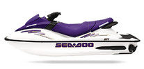 Thumbnail 2003 SEA-DOO PERSONAL WATERCRAFT SERVICE REPAIR MANUAL DOWNLOAD!!!