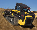 Thumbnail NEW HOLLAND C175, L175 COMPACT TRACK LOADER SERVICE REPAIR MANUAL