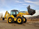 Thumbnail NEW HOLLAND W50BTC, W60BTC, W70BTC, W80BTC COMPACT WHEEL LOADERS SERVICE REPAIR MANUAL