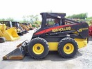 Thumbnail NEW HOLLAND LS180.B, LS185.B, LS190.B SKID STEER LOADER SERV
