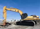 Thumbnail CASE 9060B EXCAVATOR SERVICE REPAIR MANUAL