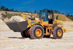 Thumbnail CASE 621D WHEEL LOADER SERVICE REPAIR MANUAL