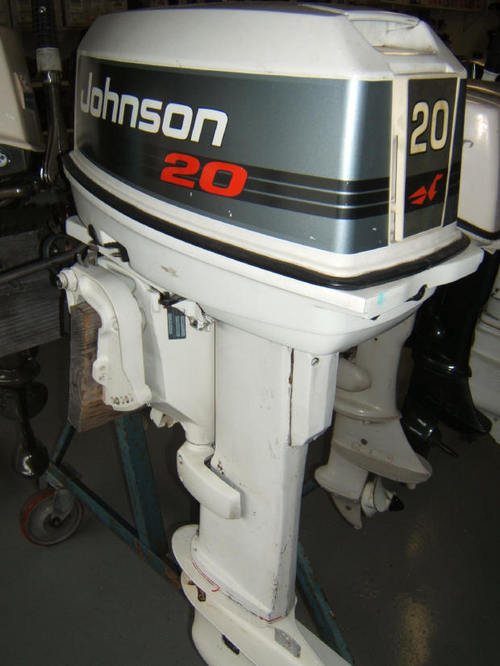 Pay for Johnson Evinrude Outboard 1.5Hp to 35Hp Service Repair Manual 1965-1978 Download