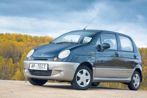 Pay for 2003 DAEWOO MATIZ SERVICE REPAIR MANUAL DOWNLOAD!!!