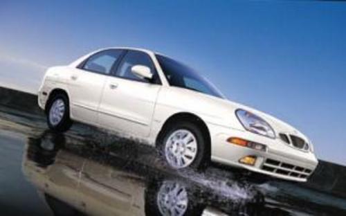 daewoo nubira service repair manual 1997 1998 1999 2000 2001 2002 d