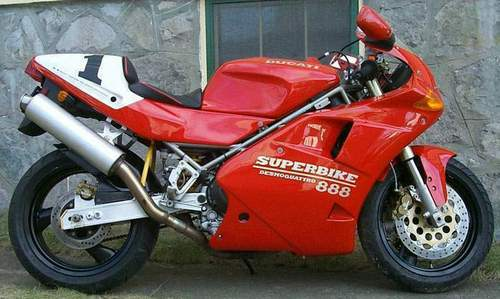 ducati 888 motorcycle service repair manual download. Black Bedroom Furniture Sets. Home Design Ideas
