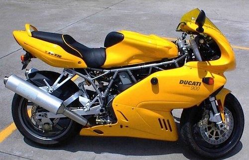Pay for 2001 DUCATI SUPERSPORT 900 SERVICE REPAIR MANUAL DOWNLOAD!!!