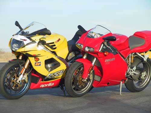 ducati 998, 998r, 998s, 998rs service repair manual 2002 2003 2004 2002 ducati 998 wiring diagram  2002 Ducati 998 Left Side pay for ducati 998, 998r, 998s, 998rs service repair manual 2002 2003 2004