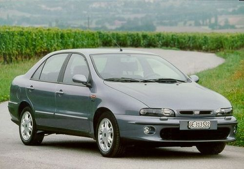 Pay for FIAT MAREA / MAREA WEEKEND SERVICE REPAIR MANUAL DOWNLOAD!!!
