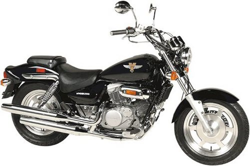 Pay for HYOSUNG AQUILA 250 GV250 SERVICE REPAIR MANUAL DOWNLOAD!!!
