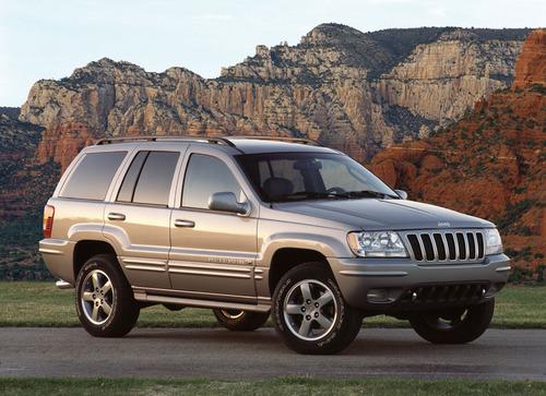 2002 jeep grand cherokee wg service repair manual download dow. Black Bedroom Furniture Sets. Home Design Ideas