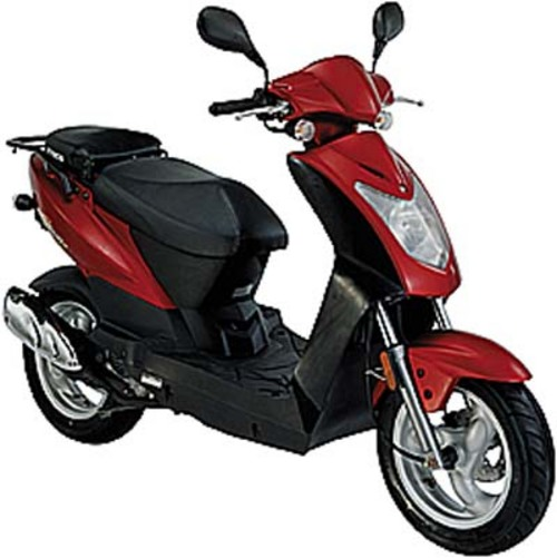 kymco agility 50 service repair manual download. Black Bedroom Furniture Sets. Home Design Ideas