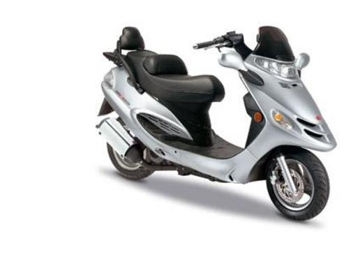 service manual kymco new dink