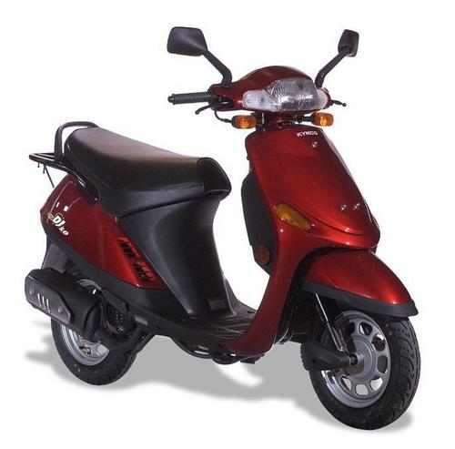 kymco dj 50 gr1 scooter service repair manual download. Black Bedroom Furniture Sets. Home Design Ideas