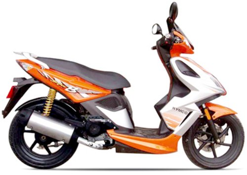 Pay for KYMCO SUPER8 50 SERVICE REPAIR MANUAL DOWNLOAD!!!