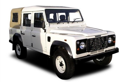 Pay for LAND ROVER DEFENDER SERVICE REPAIR MANUAL 1999 2000 2001 2002 DOWNLOAD!!!